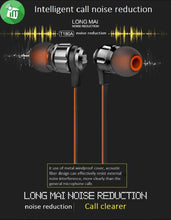 Load image into Gallery viewer, JBL T180A Stereo In-Ear Earbuds - BestCheapEarbudsShop