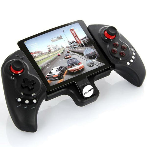 Dire Mobile Gaming Controller
