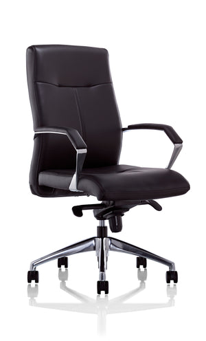 Board room chair