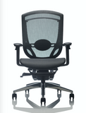 Drive Task Chair (on Alloy frame)