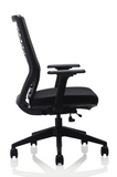 Wink Office Chair (with arms)