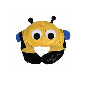 BumbleBee - Pillow Pal