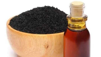 Black Seed Oil and Its Amazing Benefits for the Immune System