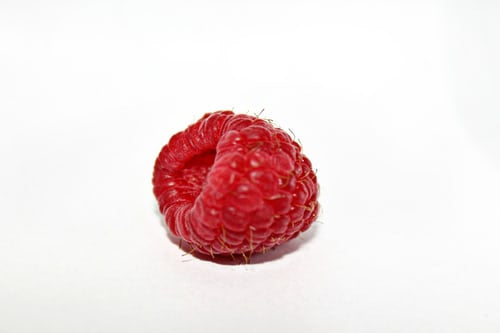 Do Raspberry Ketone Really Aids in Weight Loss?