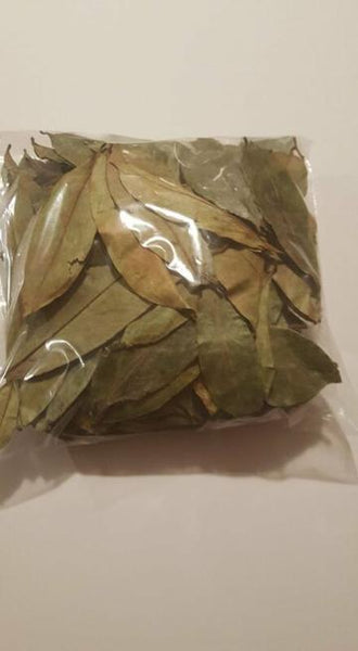 Soursop Leaves Used As Tea: To Drink Or Not To Drink?