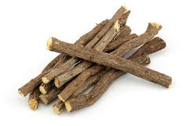 Interesting Facts About Licorice Root For Herpes That You Need To Know