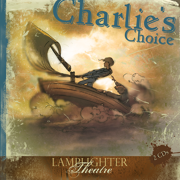 Charlie's Choice*