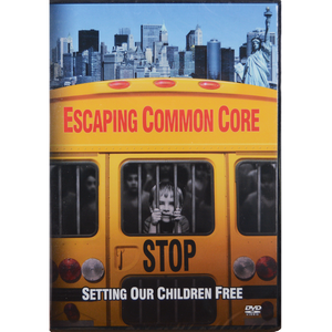 Escaping Common Core*