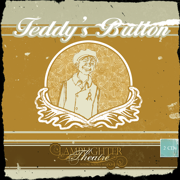 Teddy's Button*