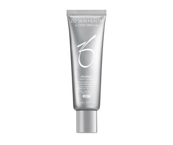 ZO® Daily Sheer Broad Spectrum SPF 50