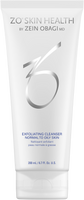 ZO® Exfoliating Cleanser