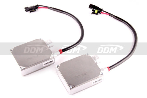 DDM Tuning - DDM Ultra HID Ballasts & Igniters