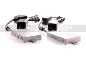 DDM Tuning - DDM Plus CANBUS HID Ballasts & Igniters
