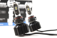 Load image into Gallery viewer, GTR Lighting CSP Mini - LED Headlight Bulbs