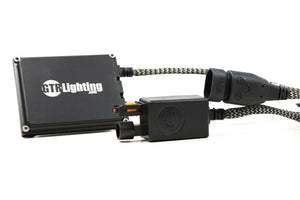 GTR Lighting Ultra Series - HID Ballasts