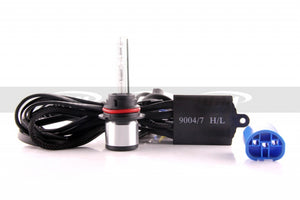 DDM Tuning (35w) Plus - HID Conversion Kit