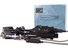 Load image into Gallery viewer, Morimoto XB55 (50w) 2.0 Elite - HID Conversion Kit