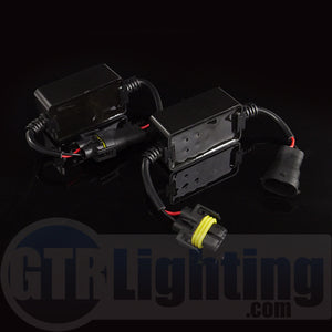 GTR Lighting - PWM LED/HID Anti-Flicker Decoders
