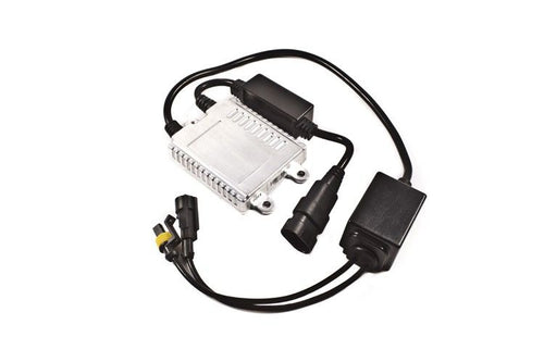 Hylux 2A88 35w Canbus - HID Ballast/Igniter