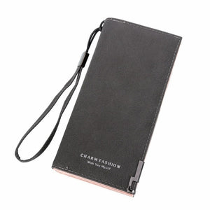 Carine Ladies Wallet