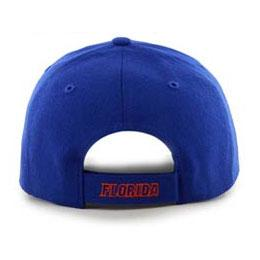 University of Florida Gators - Structured Baseball Cap