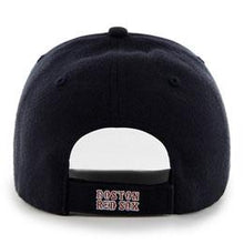 Load image into Gallery viewer, Boston Red Sox (MLB) - Structured Baseball Cap