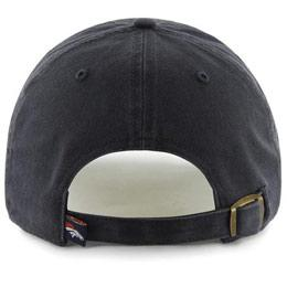 Denver Broncos (NFL) - Unstructured Baseball Cap