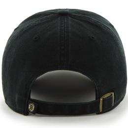 Boston Bruins (NHL) - Unstructured Baseball Cap