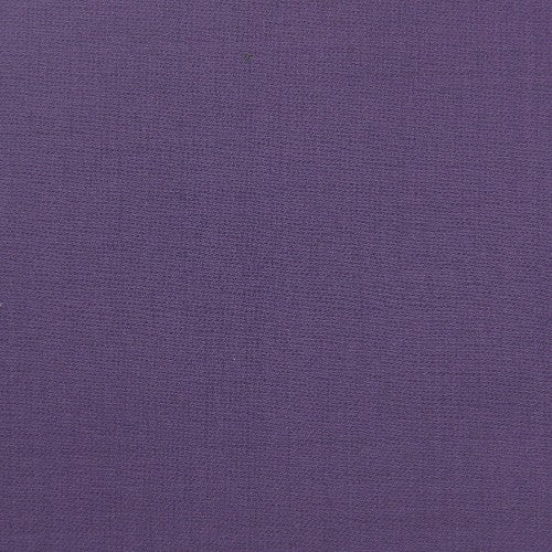 PURPLE LINEN DOUBLE BREASTED SUIT