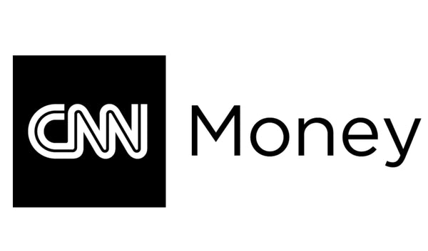 CNN Money Dagsmejan