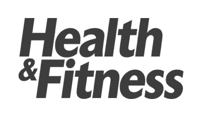 Health & Fitness Dagsmejan