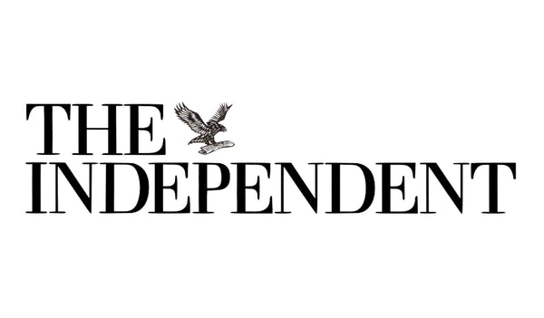 The Independent Dagsmejan