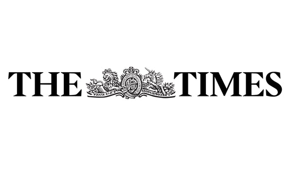 The Times Dagsmejan