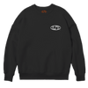 dp World Sweatshirt