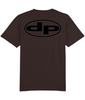 Podium Heavyweight Organic™ T-Shirt