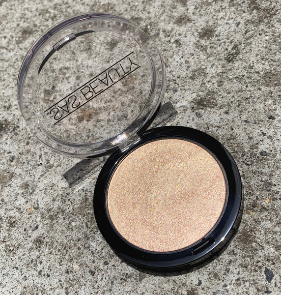 High Shine Highlighter
