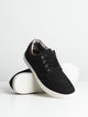 MENS WESTON SNEAKER
