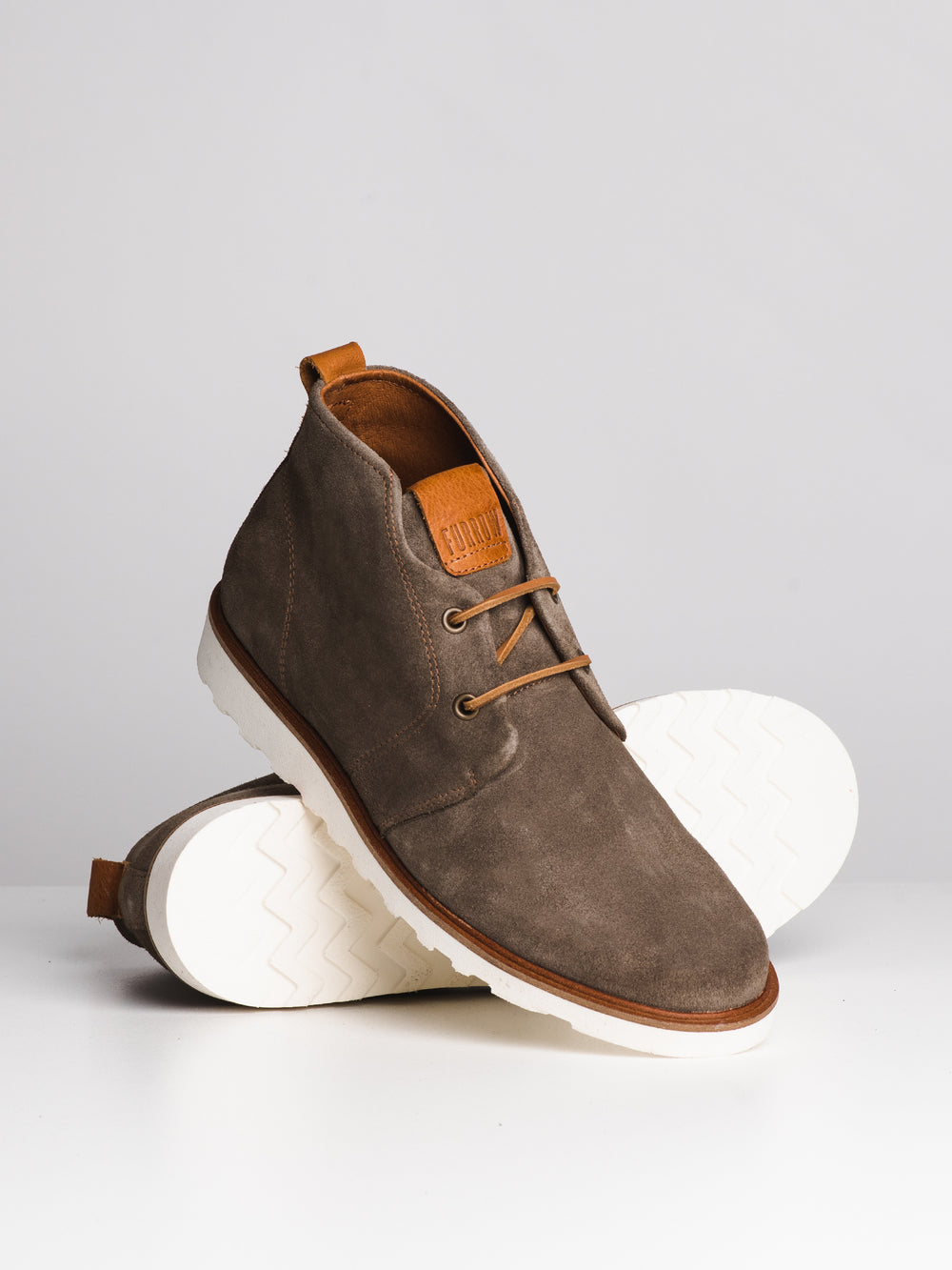 MENS BENI SHOE