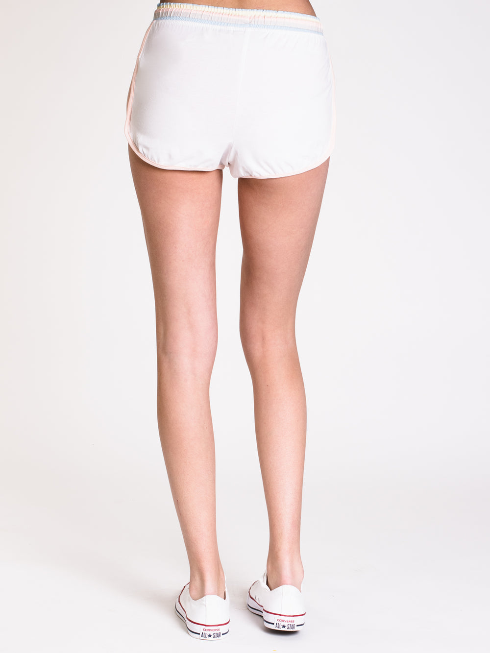 WOMENS STELLA RETRO SHORT