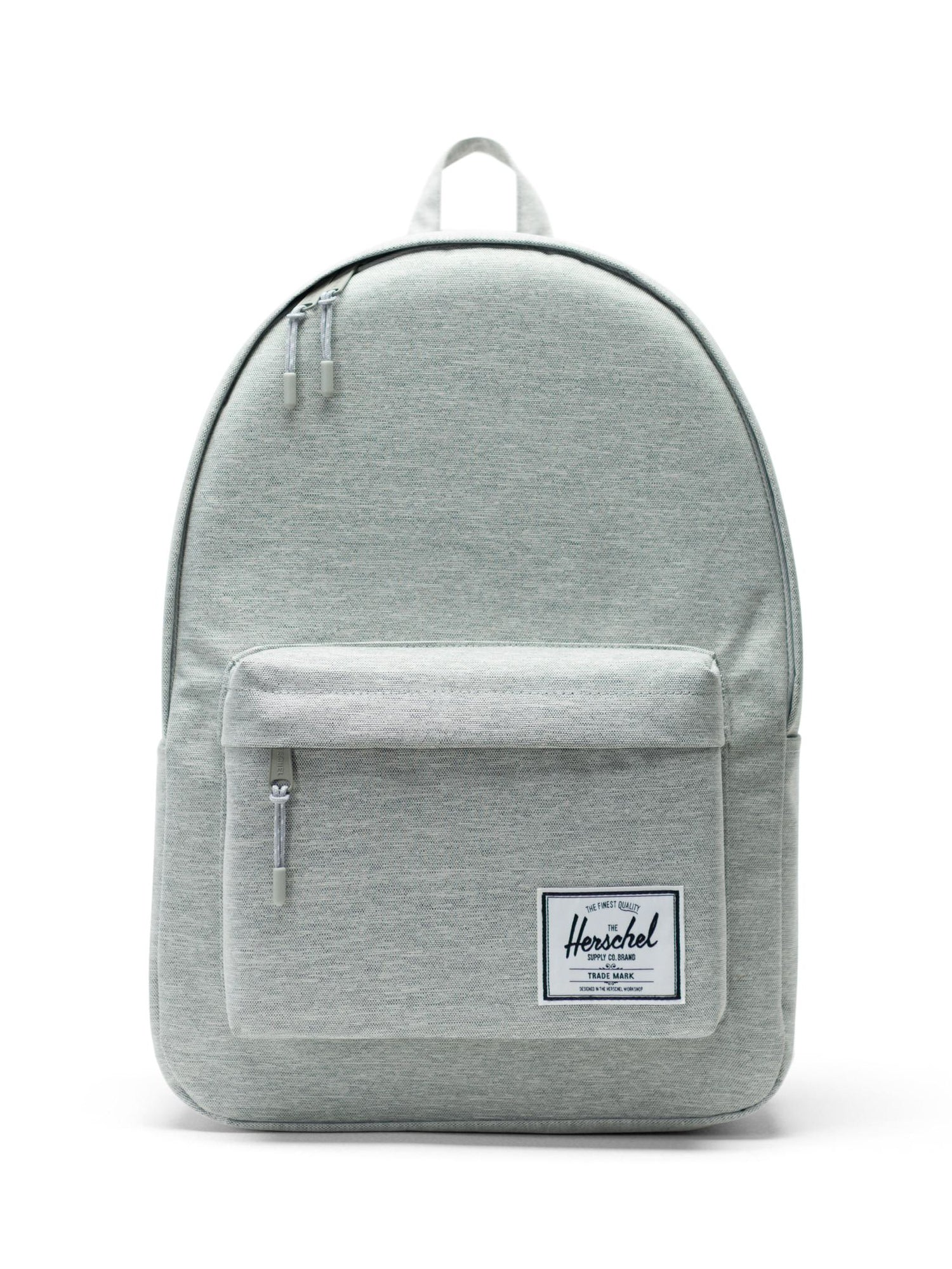 a1fffc6f2fcf Where Can You Buy Herschel Backpacks- Fenix Toulouse Handball
