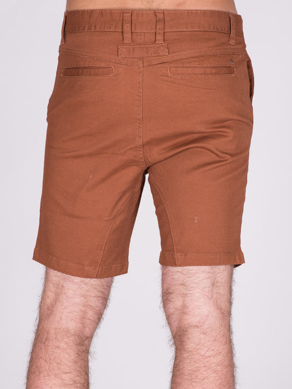 MENS BOOMERANG SHORT - CLEARANCE