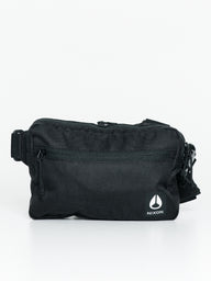 BANDIT 2L BAG - BLACK
