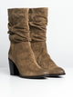 WOMENS CHEVELLE TALL BOOT