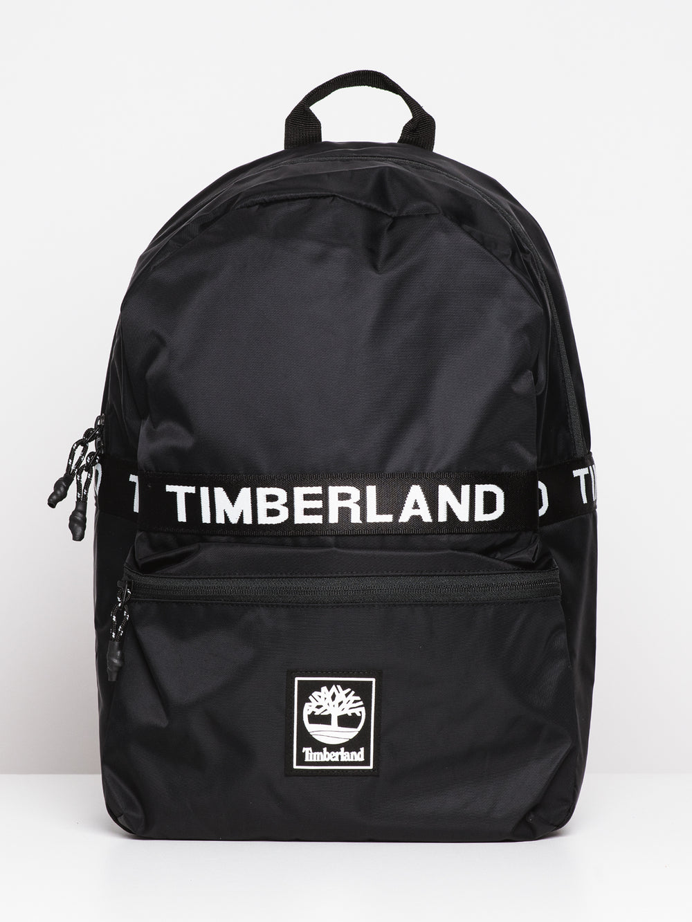 TIMBERLAND 25L BACKPACK - BLACK
