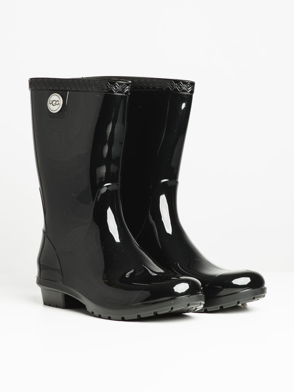 WOMENS SIENNA  BOOTS