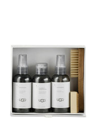UGG WOMENS CARE KIT