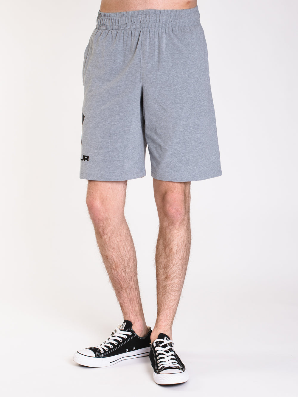 MENS SPORTSTYLE GRAPHIC SHORT