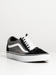 MENS OLD SKOOL SNEAKER