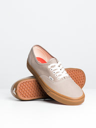 MENS AUTHENTIC SNEAKER