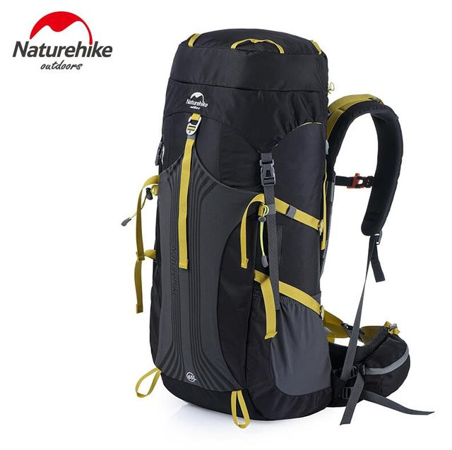 Sports Bag Professional Hiking Camping